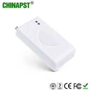 2018 Newest 433MHz Alarm Wireless Vibration Sensor (PST-WVS101) pictures & photos