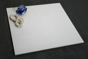 24*24 Inch 600*600mm Polished Full Body Floor and Wall Tiles pictures & photos