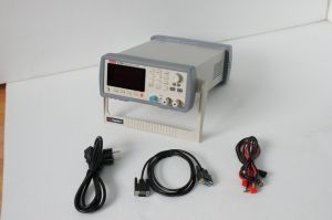 Portable Digital 1000V 10t Ohm Megger/Insulation Resistance Tester pictures & photos