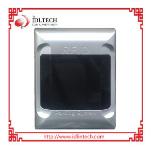 High Quality Long Distance Bluetooth RFID Reader for Hands-Free Parking pictures & photos