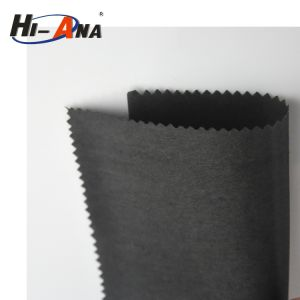 More 6 Years No Complaint Ningbo Nonwoven SMS Fabric pictures & photos
