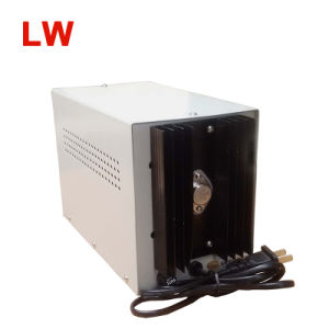 Apr-3002 0-30V/0-2A Variable DC Power Supply Linear Mode pictures & photos