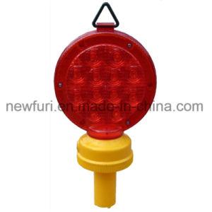 Factory Sales Amber LED Strobe Light Hazard Warning Light pictures & photos