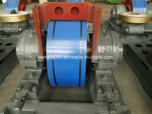 Grinding Roller for Cement Mill pictures & photos