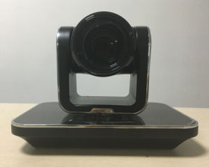 1080P60 30xoptical Zoom HD Conference Camera for High Education pictures & photos