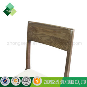 Neo-Chinese Style Ashtree Hotel Chair for Living Room (ZSC-12) pictures & photos