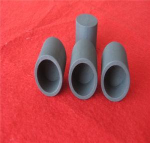 Reaction Bonded Silicon Carbide Ceramic Crucibles pictures & photos
