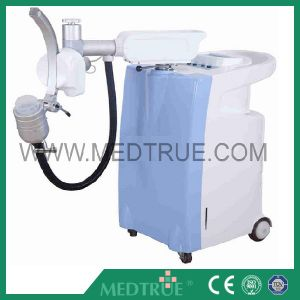 Extracorporeal Shock Wave Orthopedics (MT03002054) pictures & photos