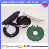 Newly Designed Durable Rubber Flang Gasket pictures & photos