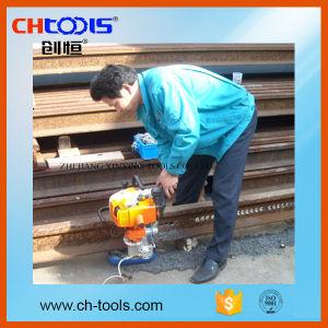 HSS Rail Cutter (DRAX) pictures & photos