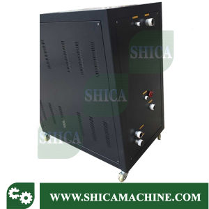 20 Ton Industrial Air Type Water Cooling Chiller pictures & photos