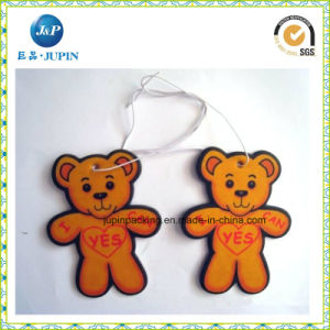 Custom Auto Air Fresheners / Room Freshener/Auto Expressions Air Freshener (JP-AR060) pictures & photos