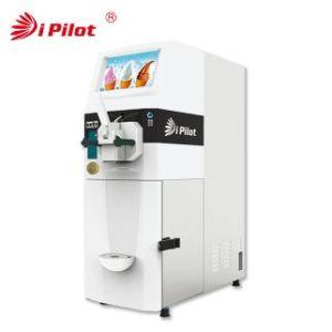 Enjoy 3.0tt- Ice Cream Machine for Ocs & Ho. Re. Ca pictures & photos