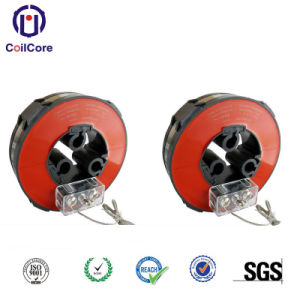 Used for Protection (SGS CE approved) Split Core Current Transformer pictures & photos