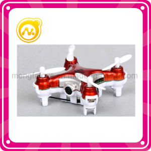 Remote Control Flying Saucer with Mini Camera pictures & photos