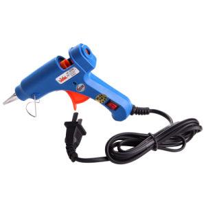 [Sinfoo] 20W Heating Hot Melt Glue Gun (3K-Q508-20-2) pictures & photos