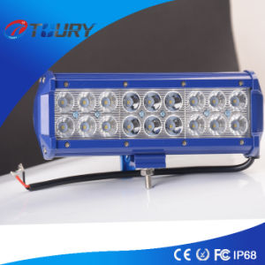 50W 10inch New LED Work Light for Truck/Car Headlight pictures & photos