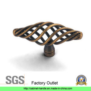 Factory Outlet Stainless Steel Cabinet Handle (NC 02) pictures & photos