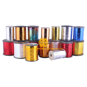 M Type Metallic Film