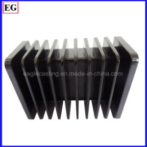 Aluminum Die Casting Manufacturer, Heat Sink, Radiator for Schneide pictures & photos