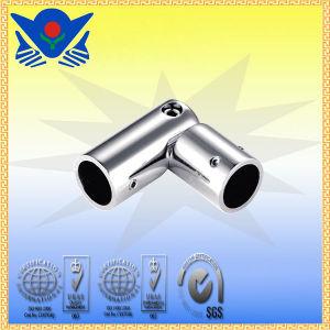 Xc-094 Door Handle Sliding Door Accessories Patch Fitting Pull Rod pictures & photos