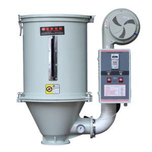 Plastic Dryer Machine Drying Equipment pictures & photos