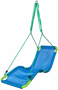 Nest Swing Seat Chair Recliner for Kids and Adult pictures & photos