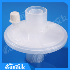 Breathing Filter Spirometry Filter Valve Medical Equipment pictures & photos