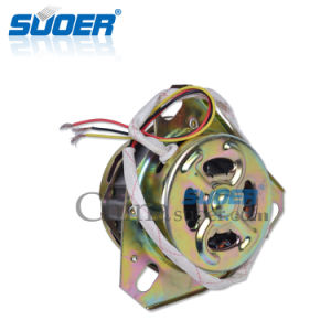 Washing Machine Motor 70W Washer Motor (50260022) pictures & photos