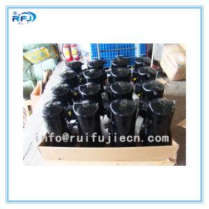Copeland Piston Compressor R22/R407 (ZR22K3E-PFJ-522) pictures & photos