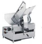 Factory Direct-Sale Automatic Meat Slicer (ET-SL-300B) pictures & photos