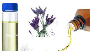 Hot Sale Pure & Natural Lavender Essential Oil pictures & photos