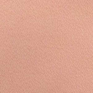 75D Polyester Fabric pictures & photos