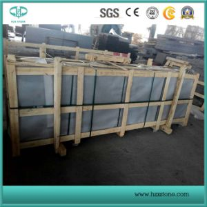 China Grey Granite/Pandang Dark/Seasame Black/G654 Granite Stone for Tile/Slab/ Cubestone/Kerbstone pictures & photos