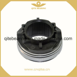 Clutch Release Bearing for Audi -Machinery Part-Auto Accessory-Bearing