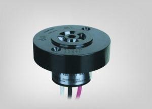 0-480VAC Twist-Lock Receptacle ANSI C136.10 Twist-Lock Photocontrol pictures & photos