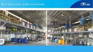 Ks-939 Polyurethane Waterproof Coating for Railway & Bridge pictures & photos