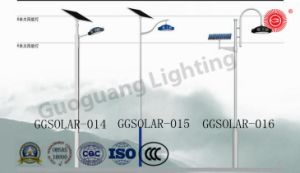 Proprietary Design IP65 80W Street Light pictures & photos