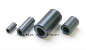 Various Size or Shape Soft Ferrite Magnetic Core pictures & photos