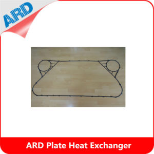 Apv/Spx J092 Water to Water Plate Heat Exchanger Gasket pictures & photos