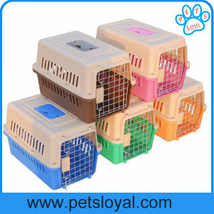 Factory Iata Pet Dog Air Carrier Airline Approved pictures & photos