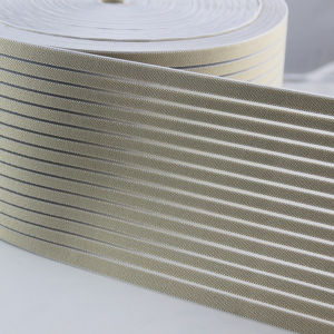 High Strength Elastic Waistband Elastic Webbing pictures & photos