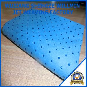Super Absorbable Microfiber Non Slip Yoga Towel Yoga Mat pictures & photos