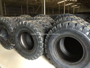 Superhawk 27.00r49 33.00r5137.00r57 46/90r57 Giant Mining Tire OTR Tire pictures & photos