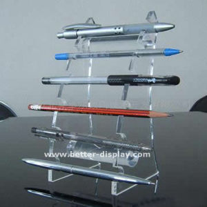 Wholesale Office Desk Stationery Set for Gift (BTR-H1044) pictures & photos