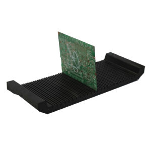 ESD Plastic PCB Circulation Holder, PCB Storage Rack pictures & photos