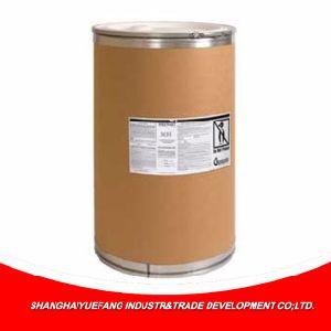 Best Service Paper Carton White Liquid Glue pictures & photos