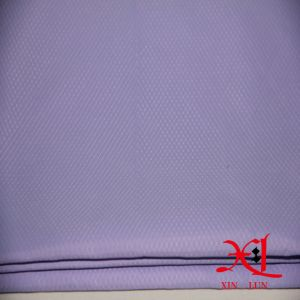 100%Nylon Lining Fabric for Jacket/Lining pictures & photos