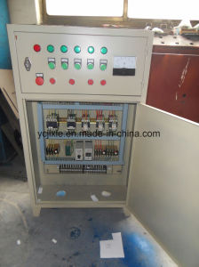 Q326c Used Shot Blasting Machine pictures & photos