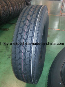 12.00r20 10.00r20 Truck Tire with Best Price TBR Tire pictures & photos